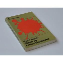 Staten og kontrarevolutionen