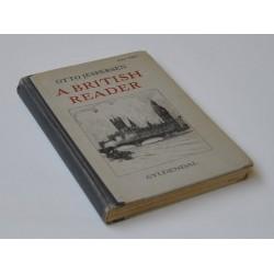 A British Reader