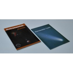 Astronomisk Guide