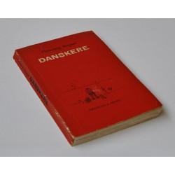 Danskere