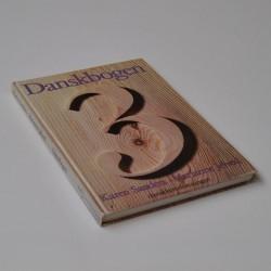 Danskbogen 3