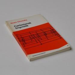 Cartesiansk Lingvistik