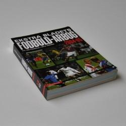 Ekstra Bladets Fordbold-Årbog 2004-05