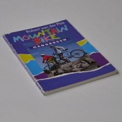 Mountainbike håndbogen
