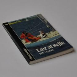 Lær at sejle