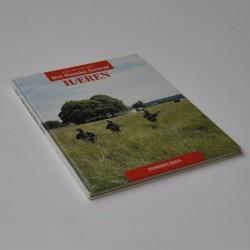 Hæren – Det danske forsvar