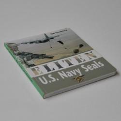 Eliten – U.S. Navy Seals i tekst og billeder