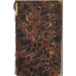Chronologisk Register over de Kongelige Forordninger. XI og XII Deel som indeholder Forordninger for 1796-1799.