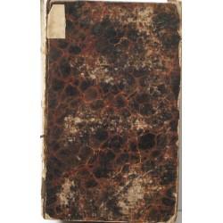 Chronologisk Register over de Kongelige Forordninger. XV Deel som indeholder Forordninger for 1808-1811.