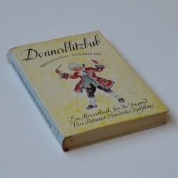 Donnerblitzbub Wolfgang Amadeus