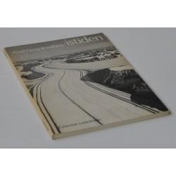 Istiden – Gyldendals Lejrskoleserie