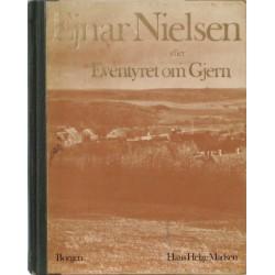 Ejnar Nielsen eller Eventyret om Gjern