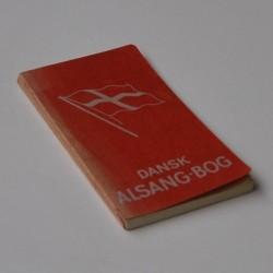 Dansk Alsang-bog