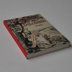Danmarks Melodibog – III. del