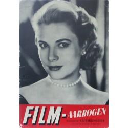 Film-aarbogen 1955