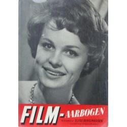 Film-aarbogen 1960