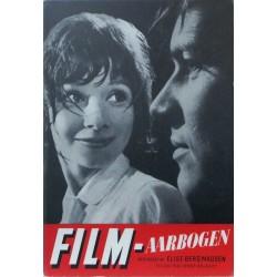 Film-aarbogen 1961
