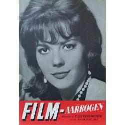 Film-aarbogen 1962