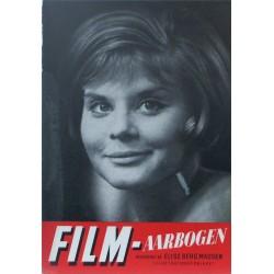 Film-aarbogen 1964