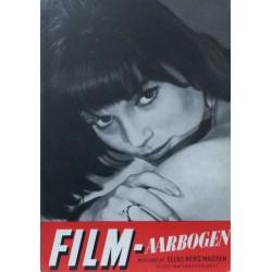 Film-aarbogen 1965