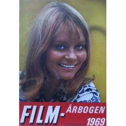 Film-årbogen 1969