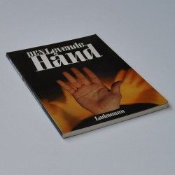 Den levende hånd