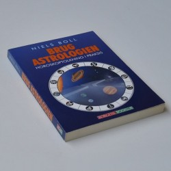 Brug astrologien – horoskoptolkning i praksis