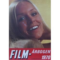 Film-årbogen 1970