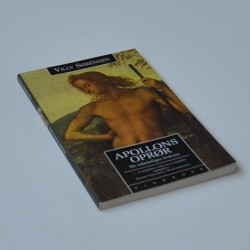 Apollons opgør – de dødeliges historie
