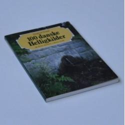 100 danske helligkilder og deres historie i korte træk