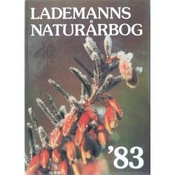 Lademanns Naturårbog 1983