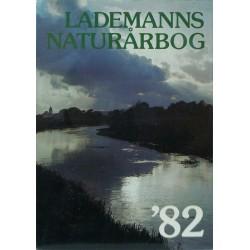 Lademanns Naturårbog 1982