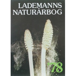 Lademanns Naturårbog 1978
