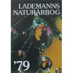 Lademanns Naturårbog 1979