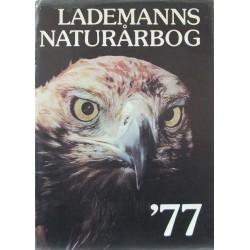 Lademanns Årbog 1977
