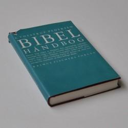Bibelhåndbog