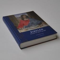 Bibelen - Fortalt for store og små
