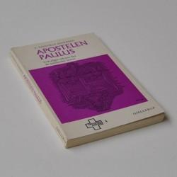 Apostelen Paulus – Udvalgte tekster fra de paulinske breve