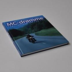 MC-drømme – Fart, frihed og fed lyd