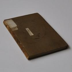 Archiv for Sövæsenet No. 49