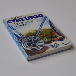 Politikens ny cykelbog – Håndbog for cyklister