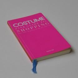 Costume – Pink guide til shopping