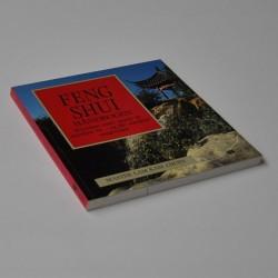 Feng Shui Håndbogen