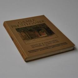 Gamle Præstegaarde