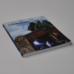 Århushistorier – Fra bjerget til byen 4