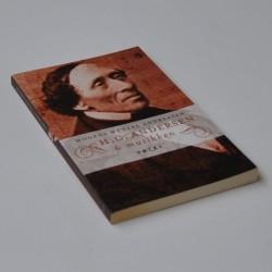 H. C. Andersen & musikken