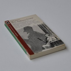 H. C. Andersens Eventyr
