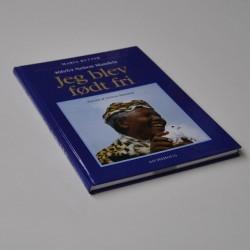 466/64 Nelson Mandela – Jeg blev født fri