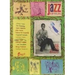 Jazz Special Nr. 79