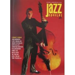 Jazz Special Nr. 78